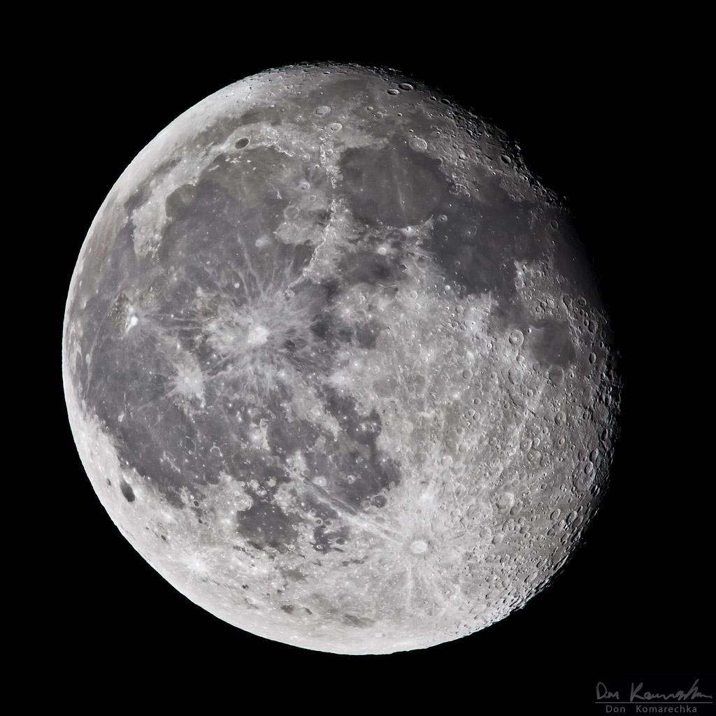 IMAGE: http://don.komarechka.com/images/potn/2240mm-moon.jpg