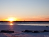 Port Severn Sunset