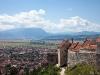 Castle Vista 2