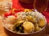 Viennese Salad