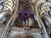St. Stephen's Organ