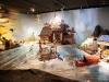 Marionette Museum 2