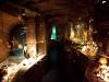 Marionette Museum 3