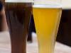 Unusual beers
