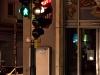 Traffic light: Augsburg 2