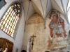 St. Georg Artwork