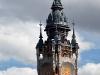 Calais Clocktower