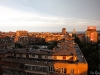 Varna sunset