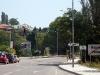 Leaving Varna