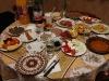Bulgarian Feast
