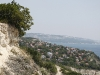Bulgaria Coast 2