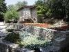 Castle Balchik