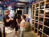 Walter: Wine Connoisseur