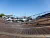 Curvy docks