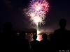 Barrie Fireworks