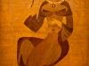 Wood Art 4