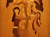 Wood Art 2