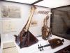 Museum Music