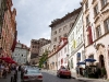 Another Prague street