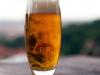 Czech Beer: Pilsner Urquell
