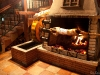 Slow roasting