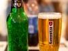 Bulgarian Beer: Kamenitza Lev
