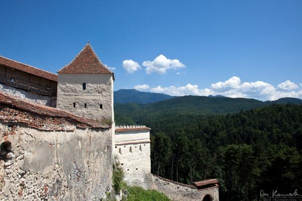 Castle Vista