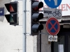 Traffic Light: Austria