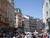 Streets of Vienna 2
