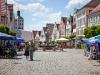 Streets of Günzburg