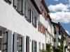 Günzburg housing