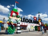 Legoland Germany