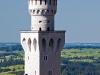 Neuschwanstein Tower