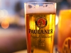German Beer: Paulander