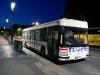Paris Police Bus
