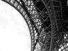 Eiffel details
