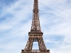 Iconic Eiffel