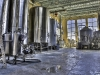 Brewery HDR