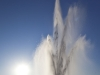 Lakeshore Fountain