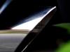 Mustang Tailpipe