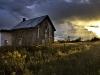 farm-sunset1