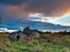 farm-sunset2