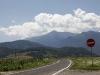 Romanian Roadside