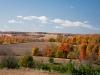 Innisfil landscape