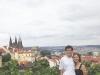 Prague Vista