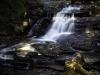 Potts Falls