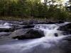 Wider cascades