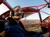 Pilot Mike 3