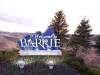 Welcome to Barrie - Before